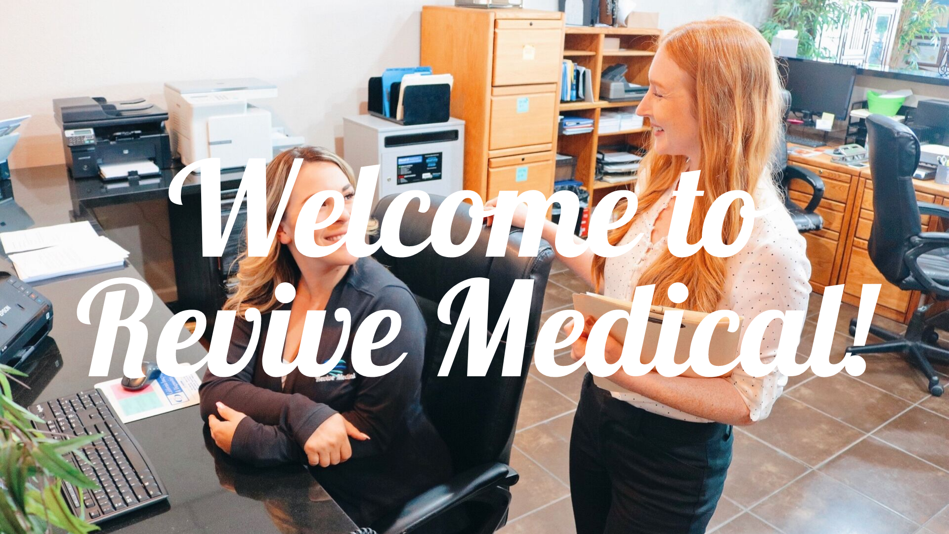 Welcome to Revive Medical! (1).png