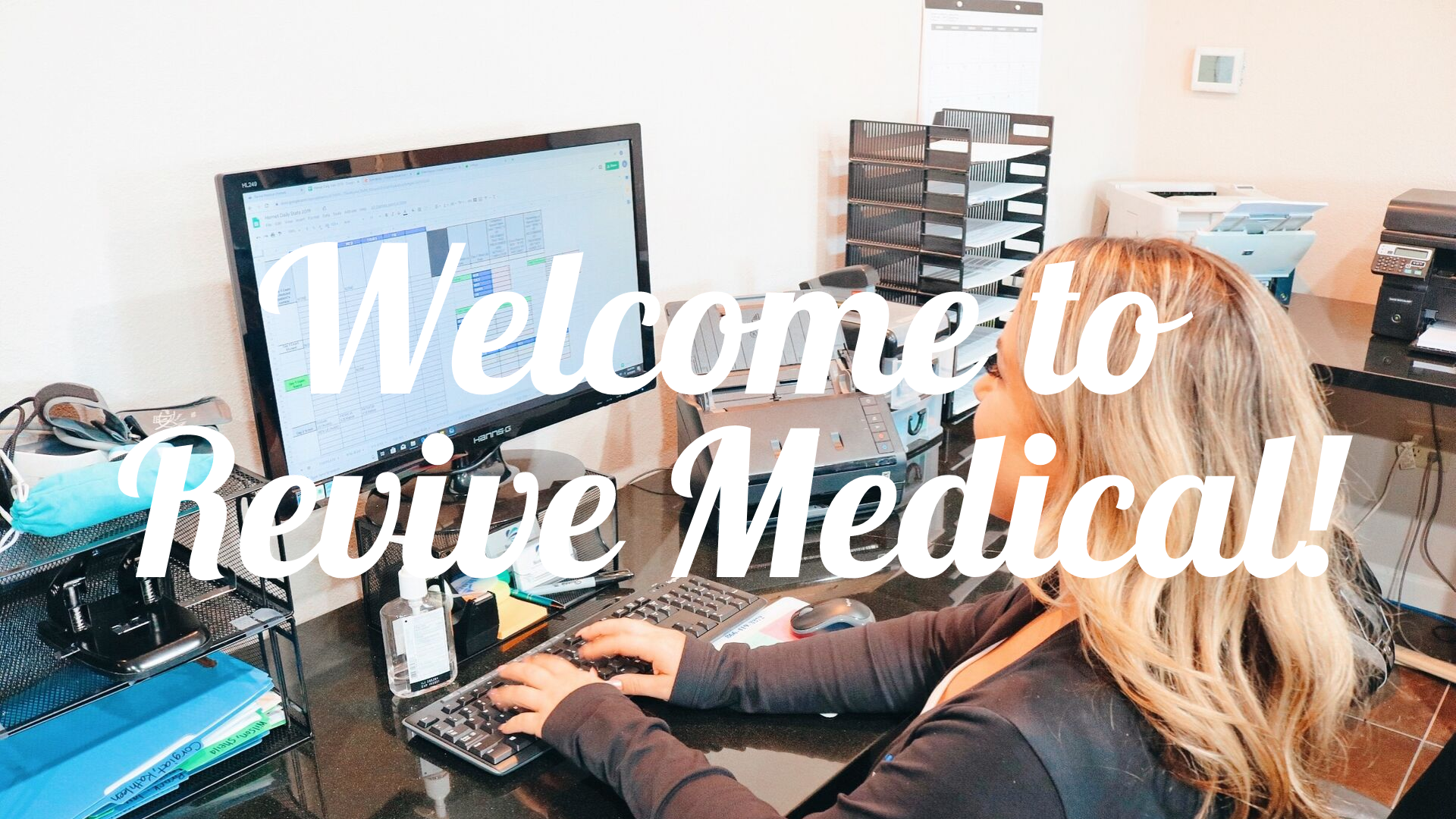 Welcome to Revive Medical! (3).png