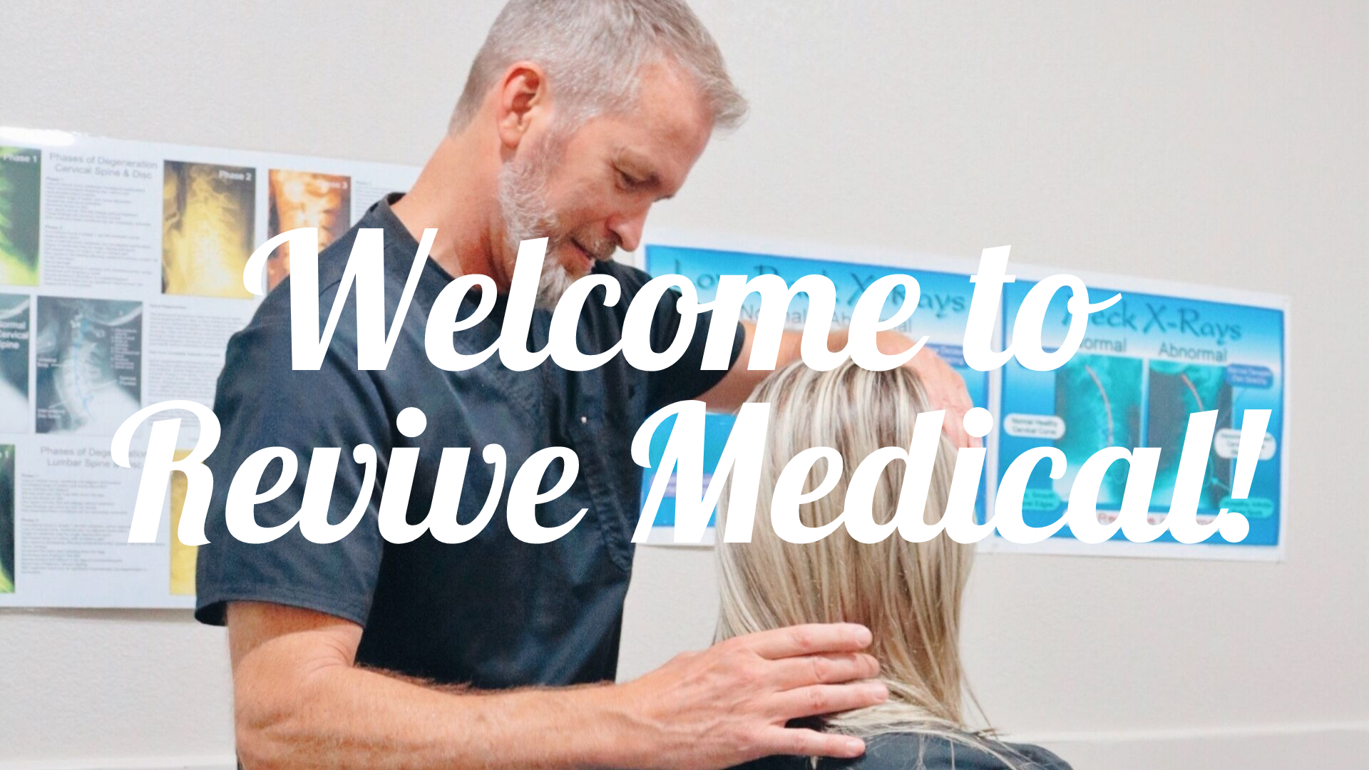 Welcome to Revive Medical! (4).png