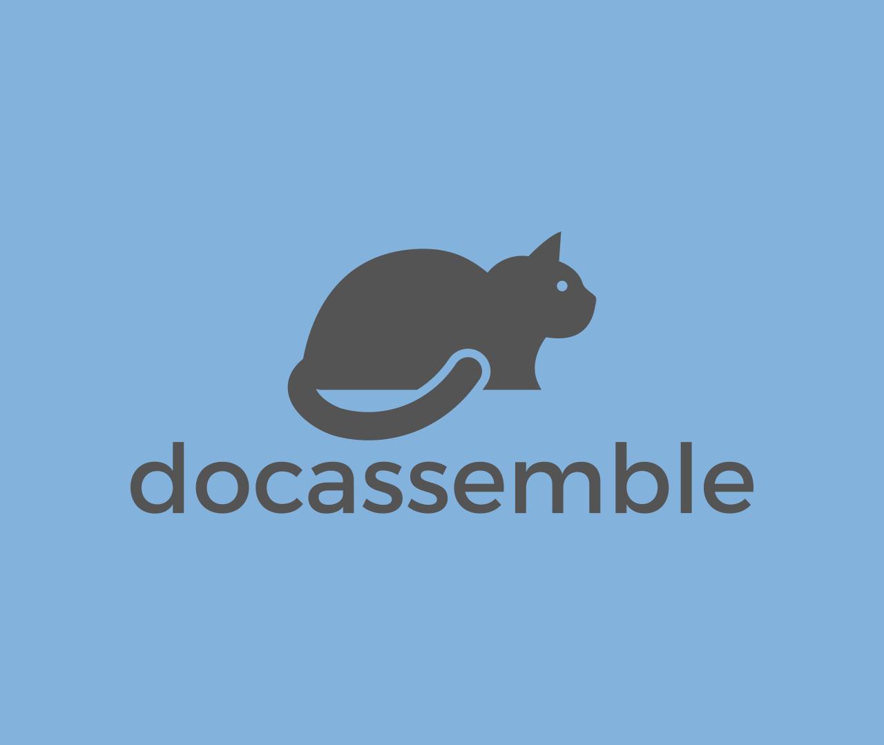 DocAssemble.jpg