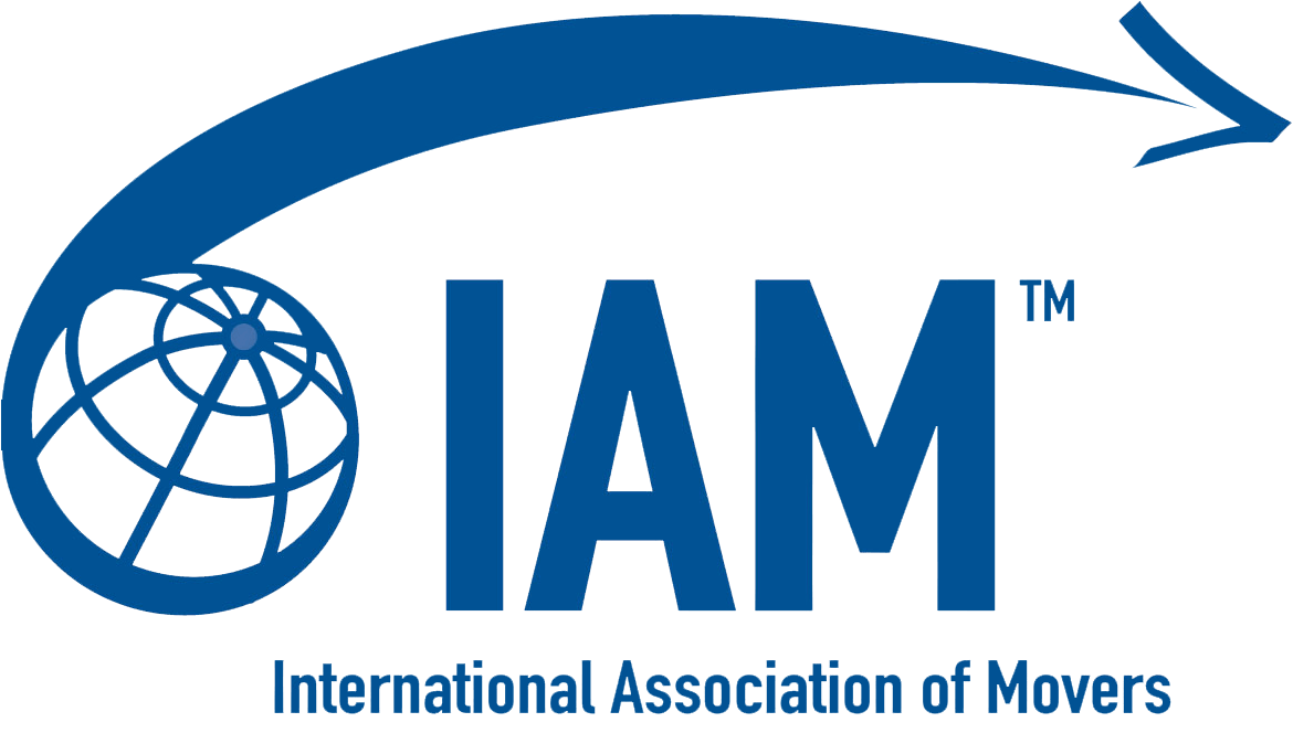 international-association-of-movers.png