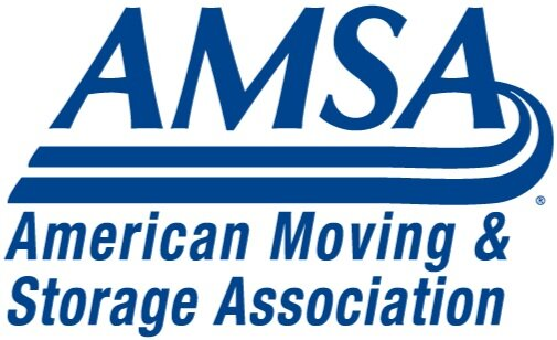 amsa-logo-blue.jpg