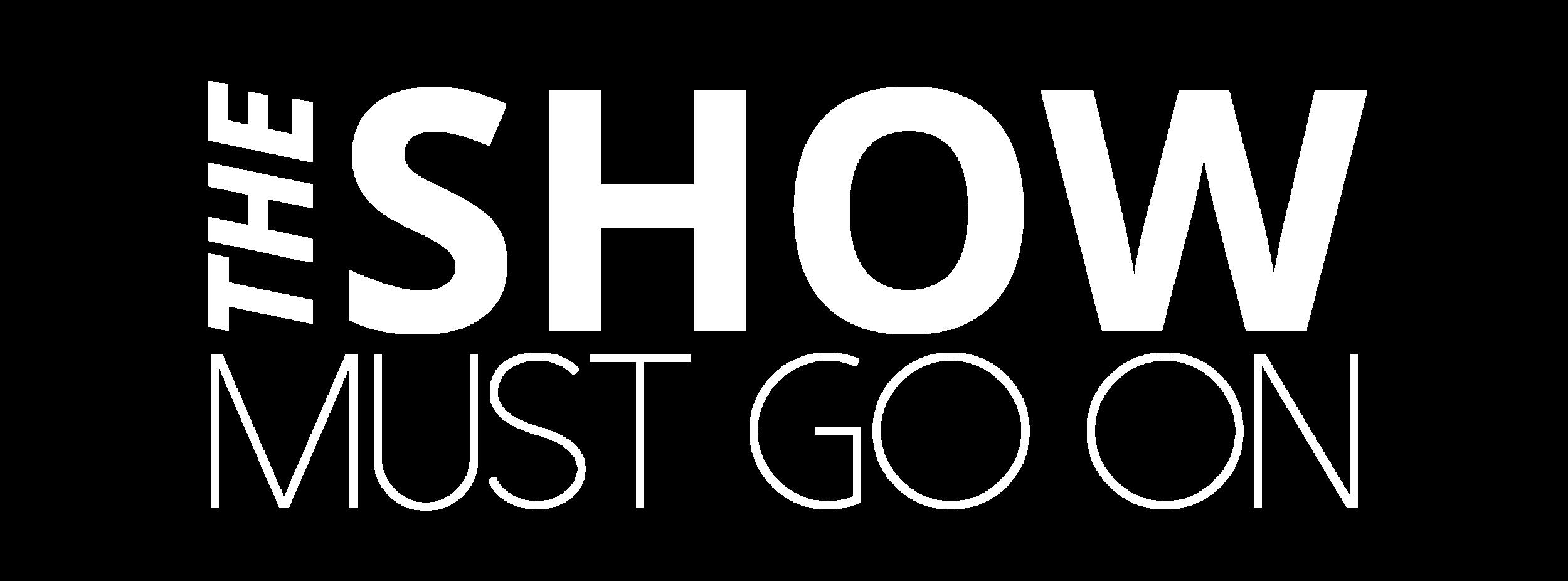 TSMGO_Logo_04.png