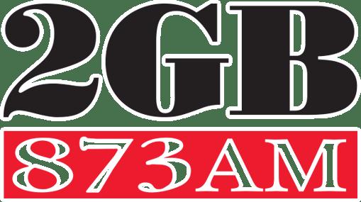 2GB-Logo.png