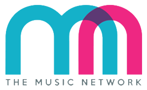 music network.png