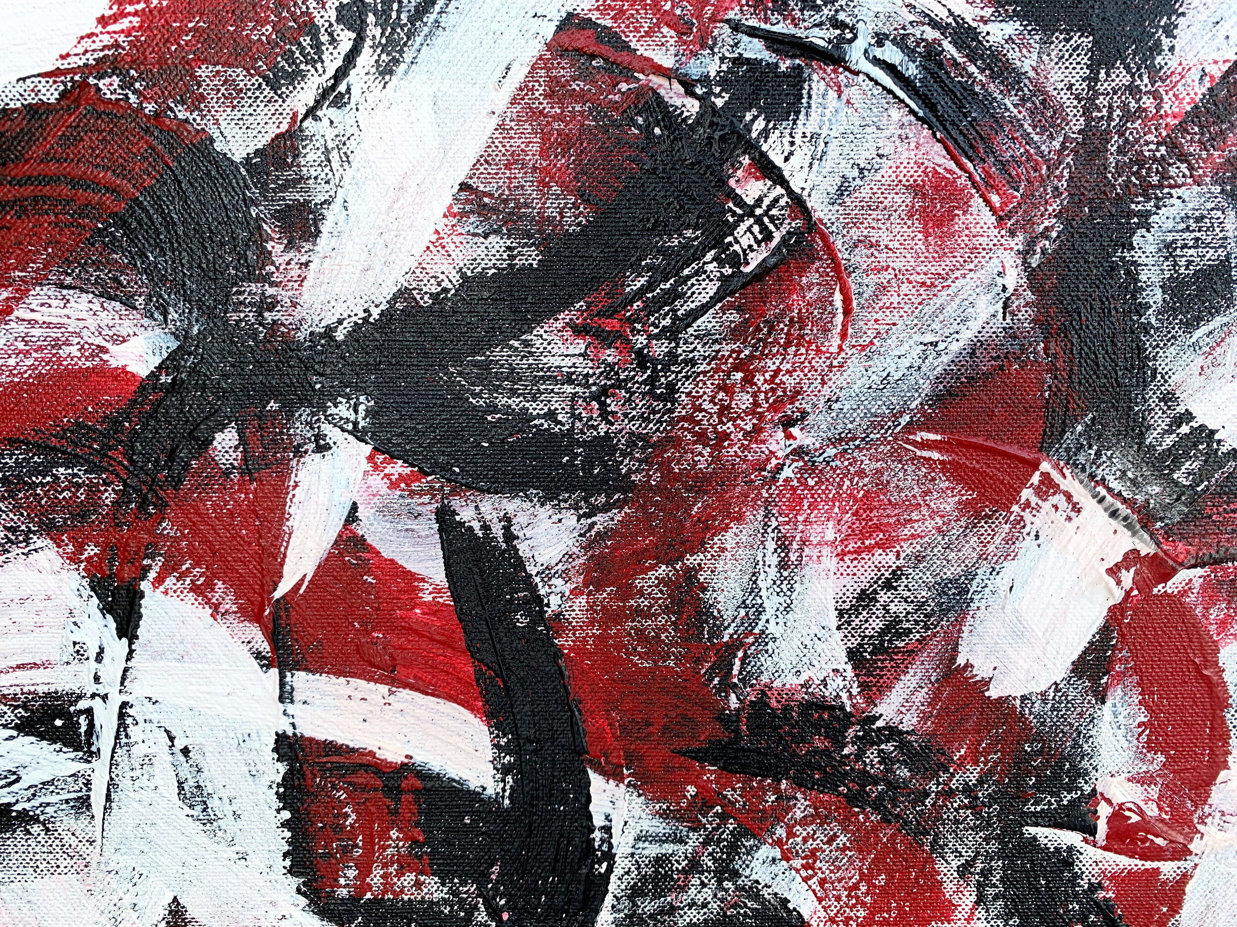 abstract-expressionism-painting-shengming-de-xiansuo-detail-1.jpg