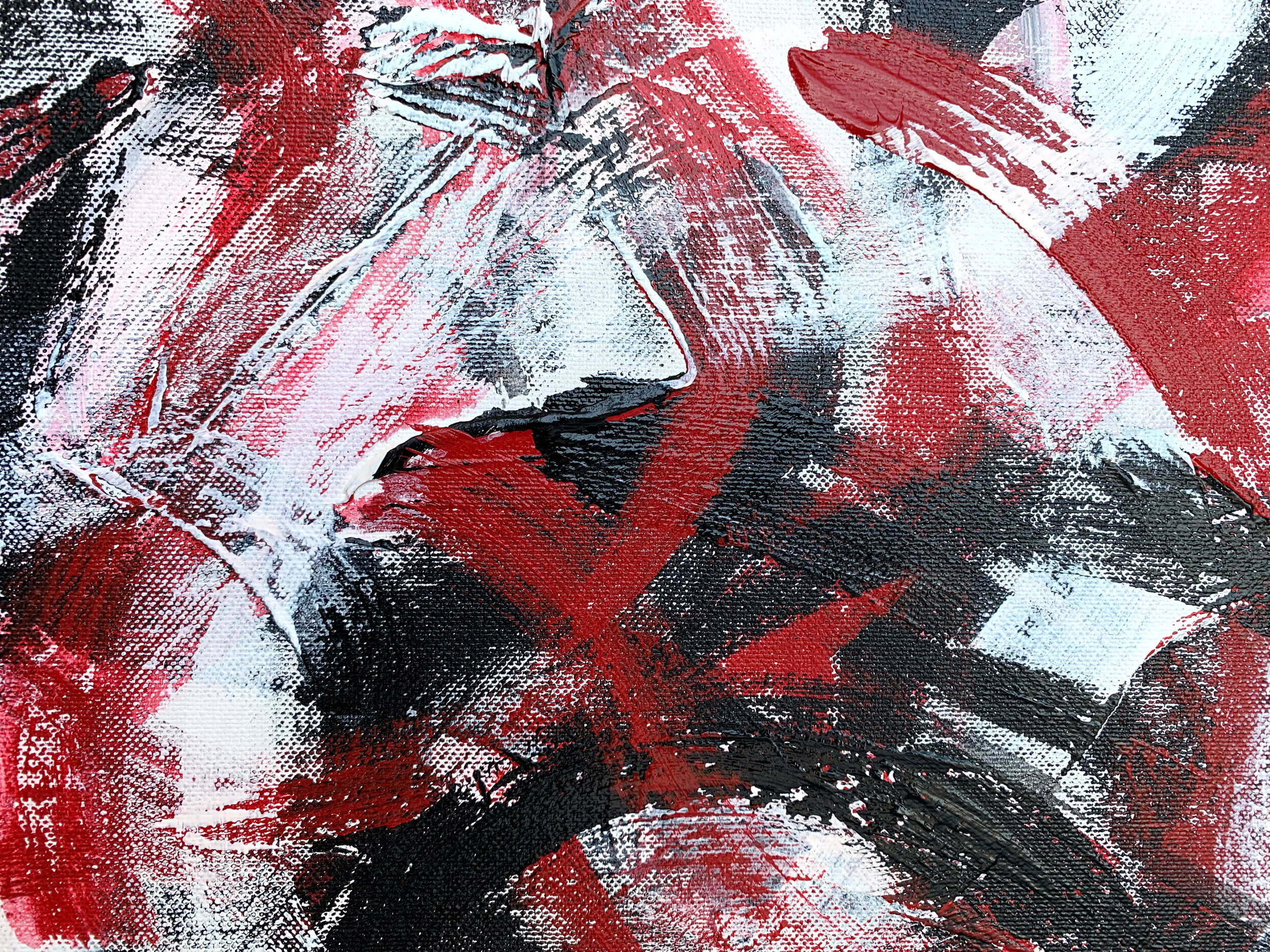 abstract-expressionism-painting-shengming-de-xiansuo-detail-2.jpg