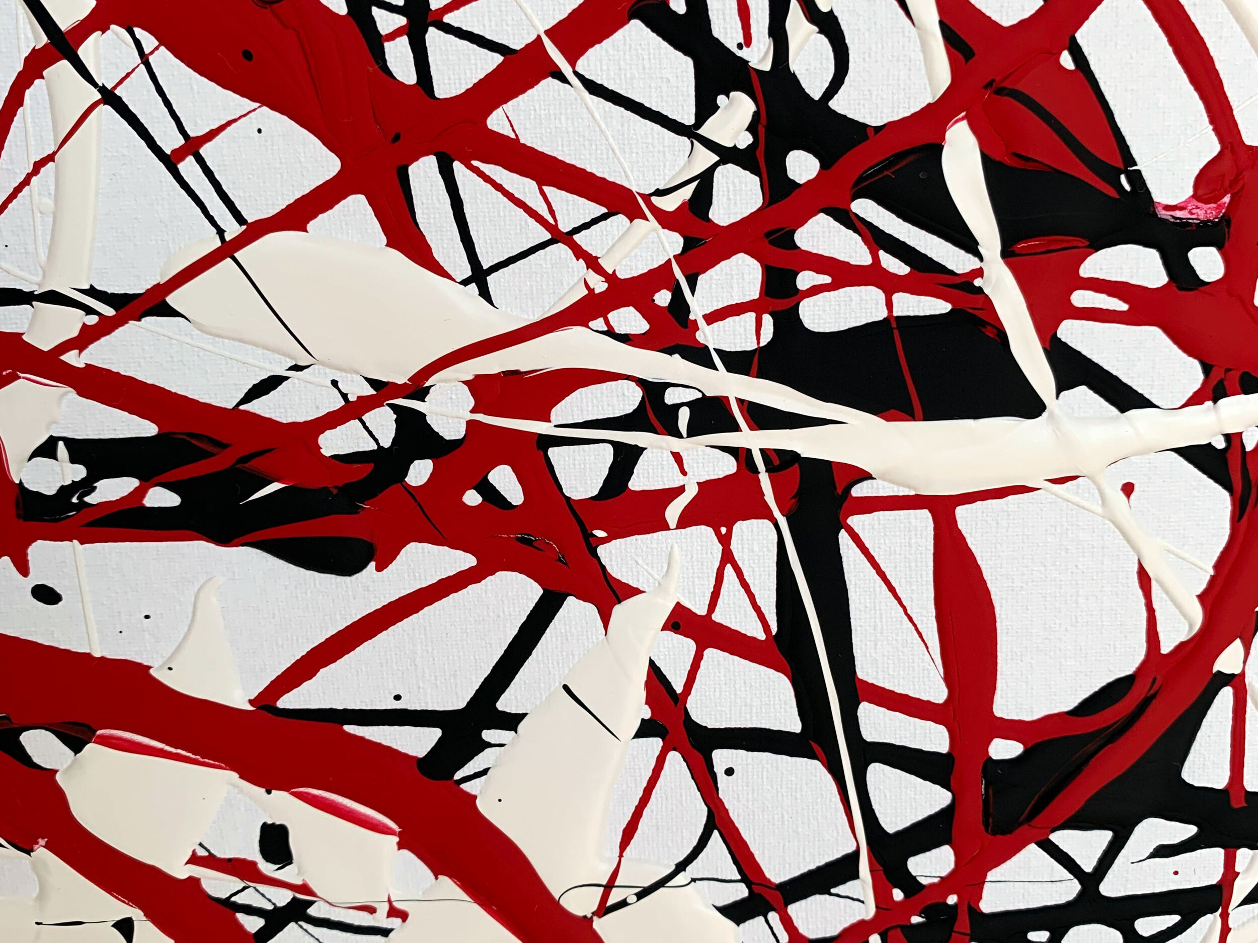 abstract-expressionism-painting-riben-shige-detail-2.jpg
