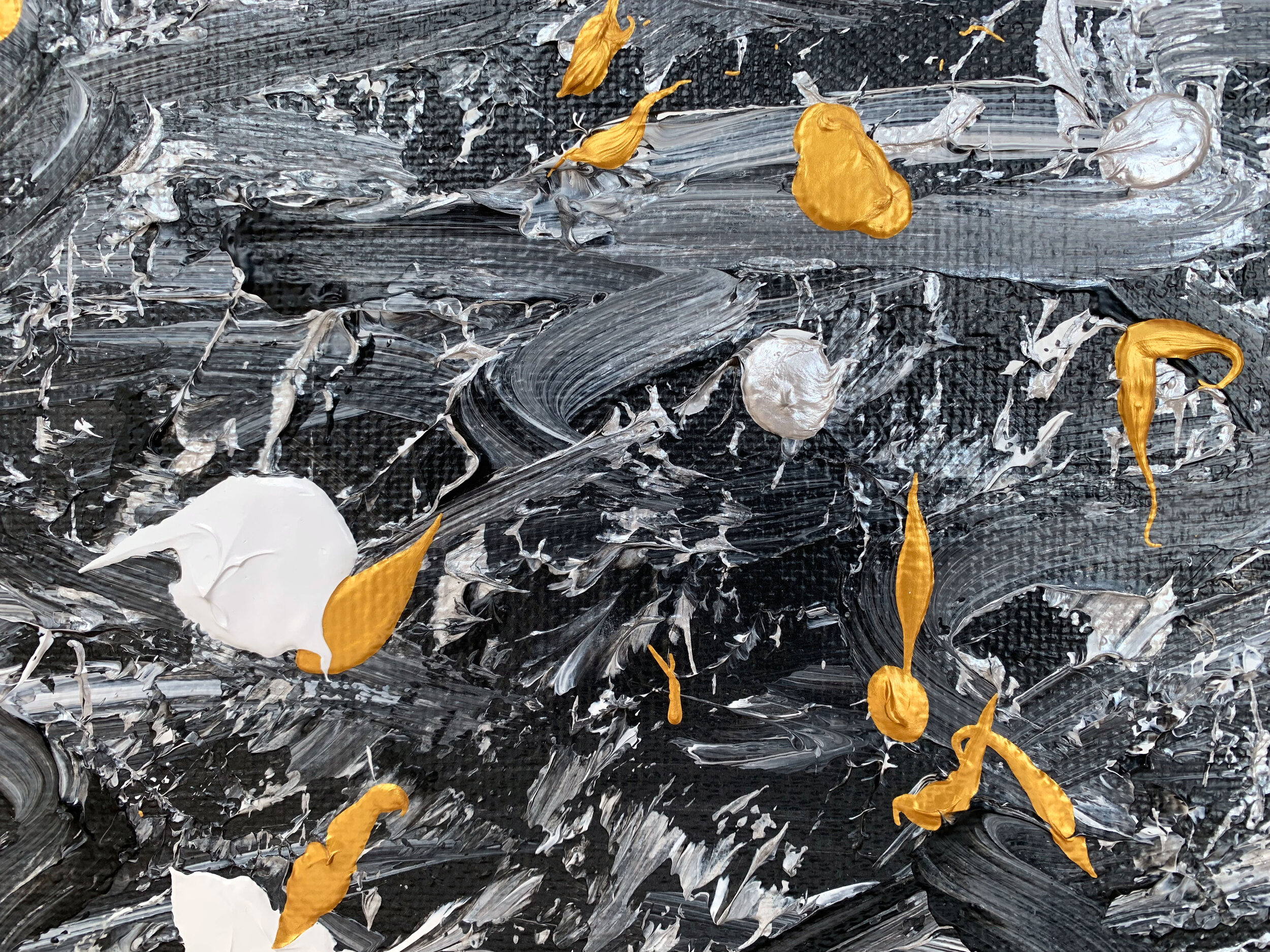 abstract-expressionism-painting-zhubao-fashao-detail-2.jpg