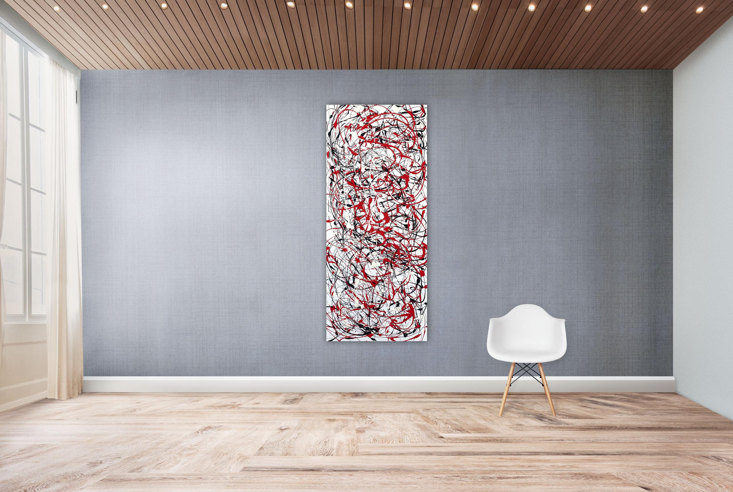 abstract-expressionism-painting-riben-shige-mockup.jpg