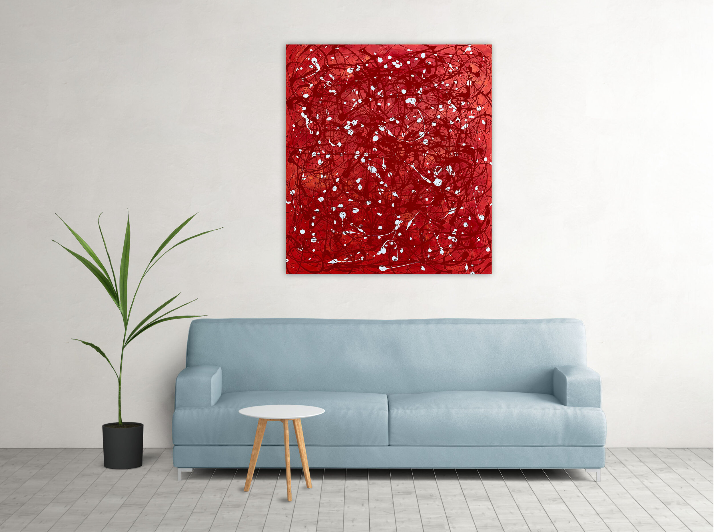 abstract-expressionism-painting-honghai-mockup.jpg