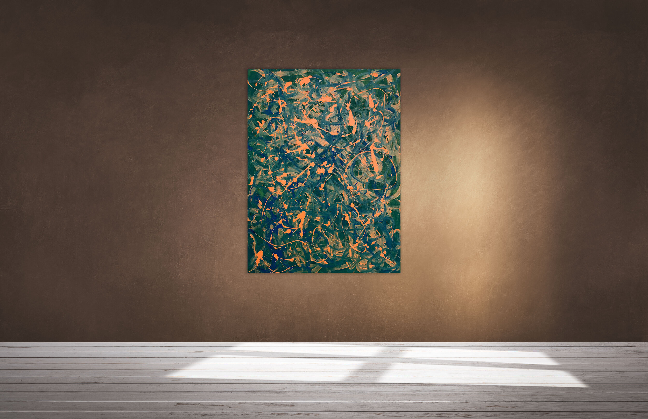 abstract-expressionism-painting-abstract-expressionism-painting-long-de-yi-nian-mockup.jpg