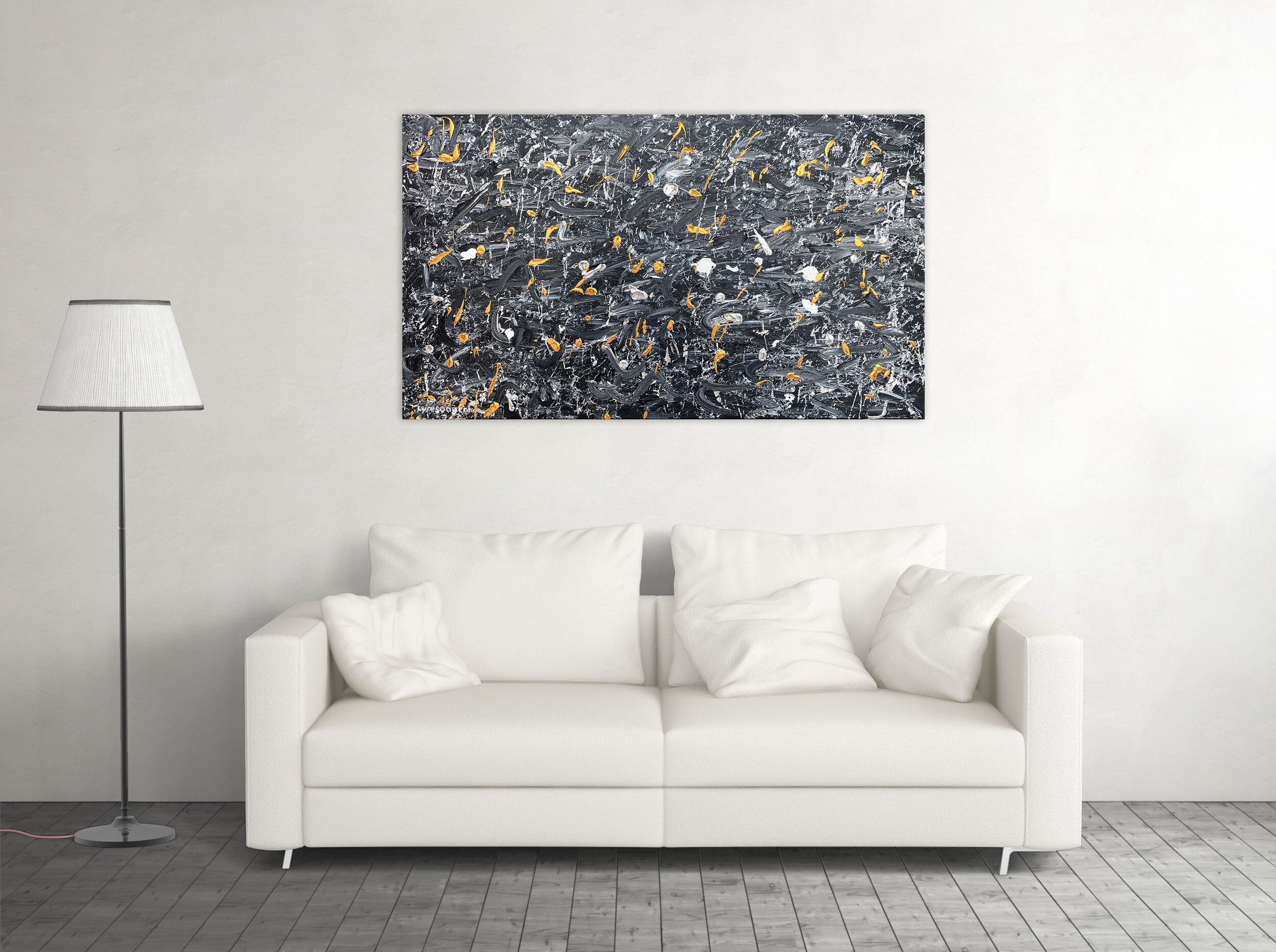 abstract-expressionism-painting-zhubao-fashao-mockup.jpg