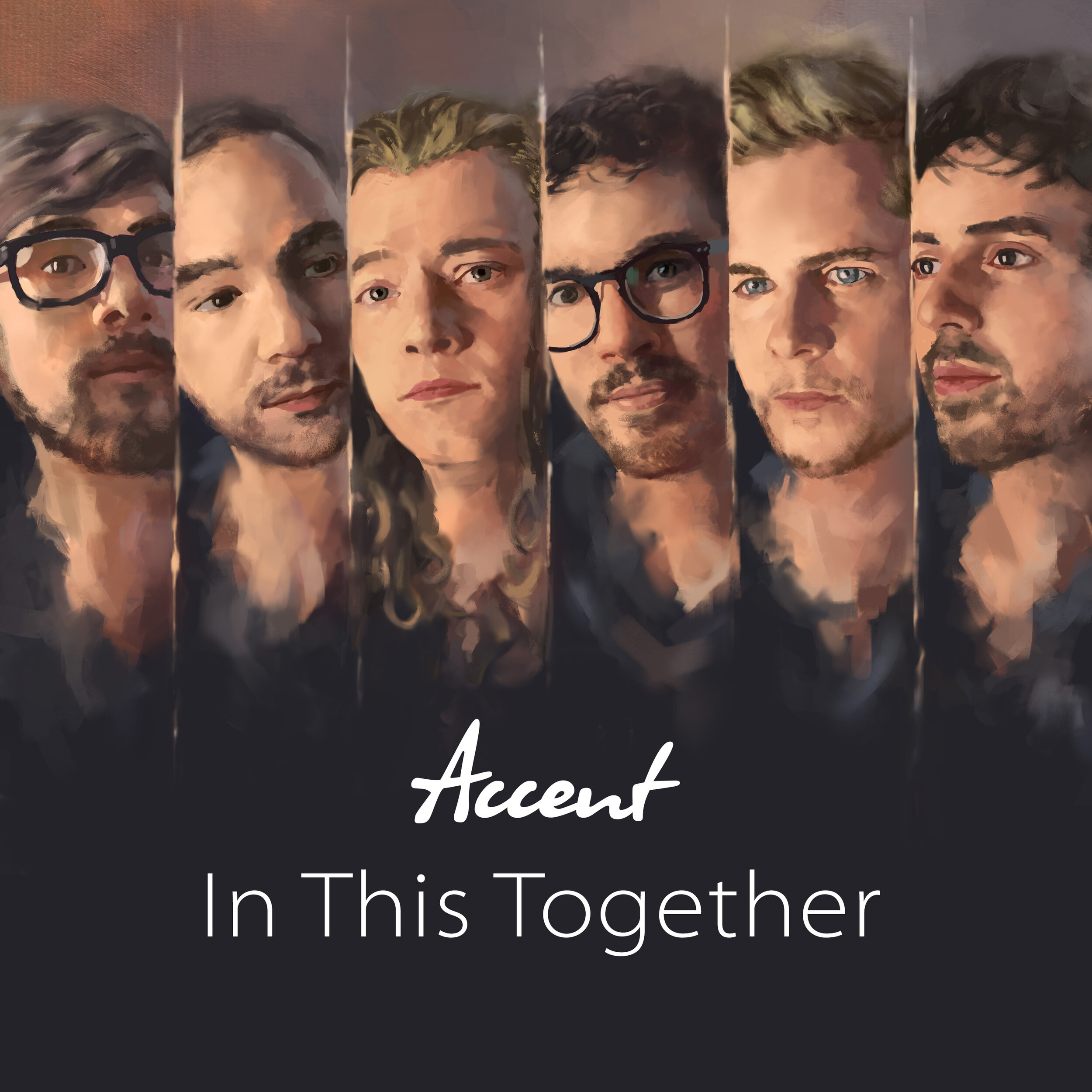 In This Together(2017) -