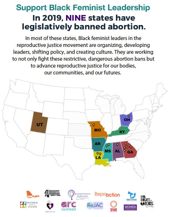 BFF- Abortion Ban Map w Logos.png