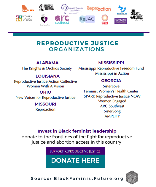 BFF- Abortion Ban Orgs List Only.png