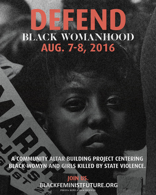 DEFEND BLACK WOMANHOOD POSTER_3.png