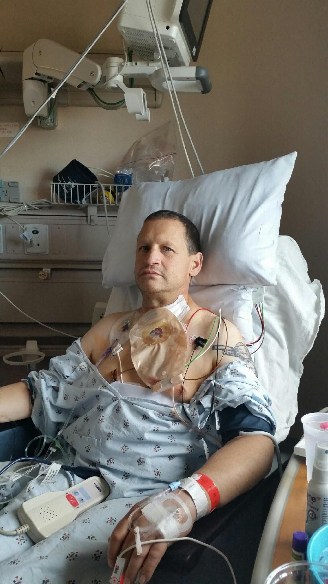 surgeryman