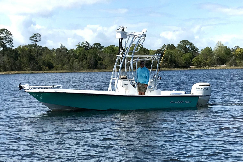 fishing-boat-A1.jpg