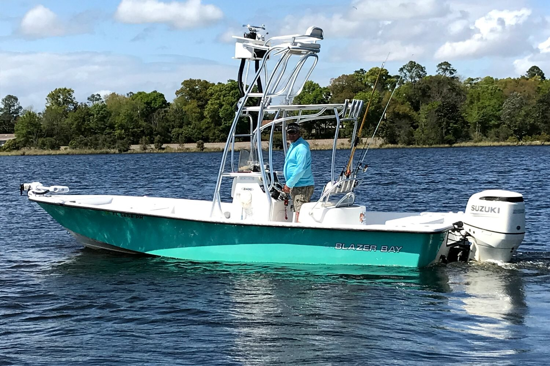 fishing-boat-A2.jpg