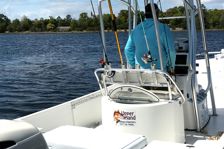 fishing-boat-A3.jpg