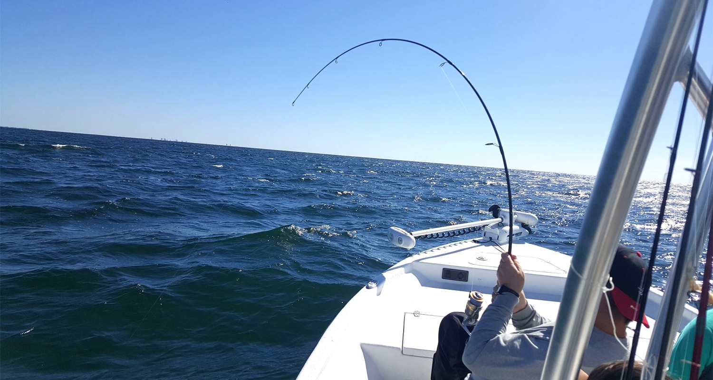 pensacola-fishing-B12.jpg