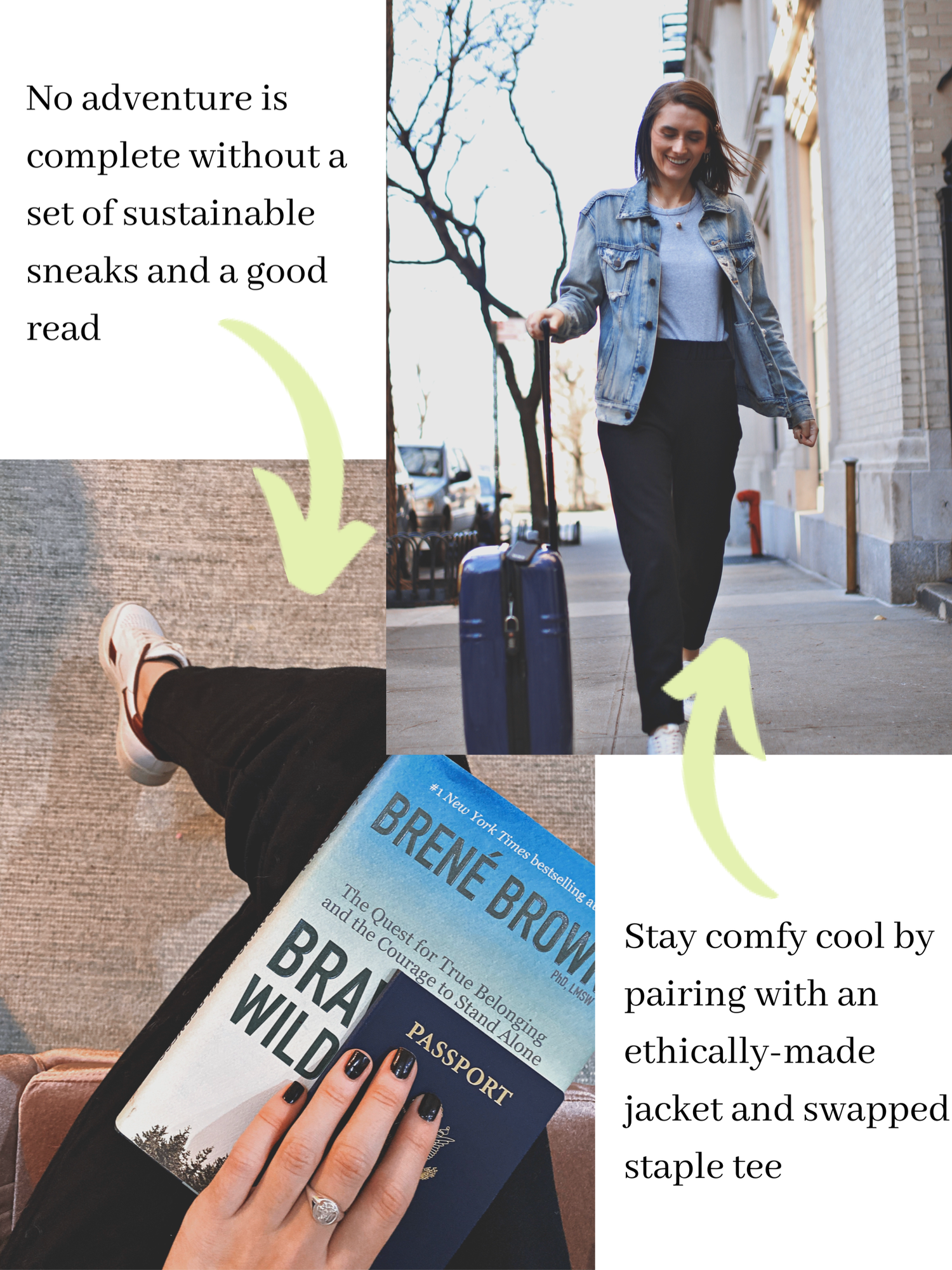 Travel style guide.PNG