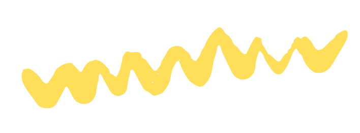 Yellow Squiggle.png