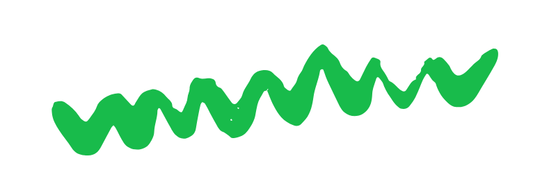 Green Squiggle.png