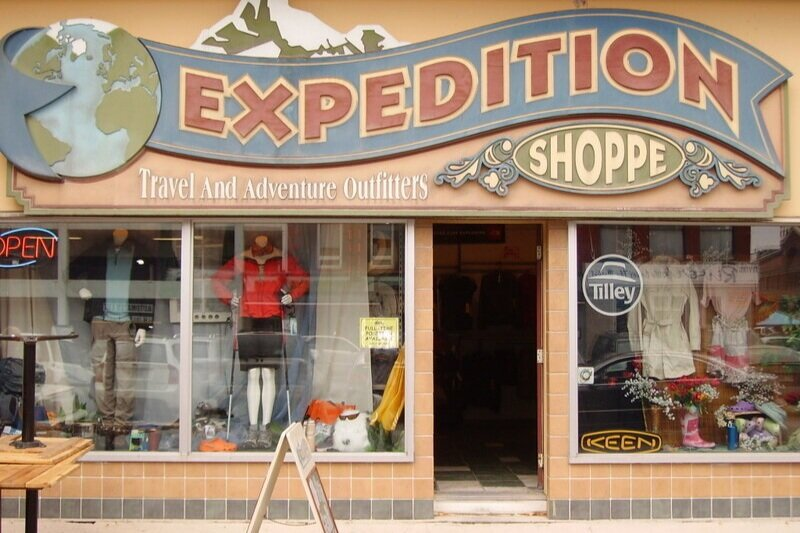 Expedition_shop.jpg