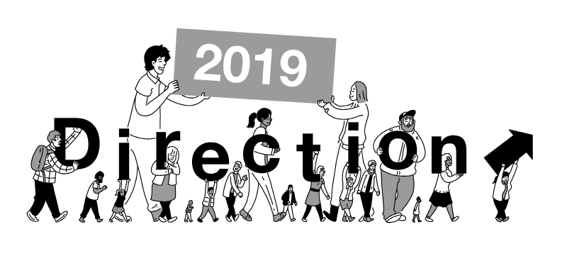 Illustration portfolio 20194.png