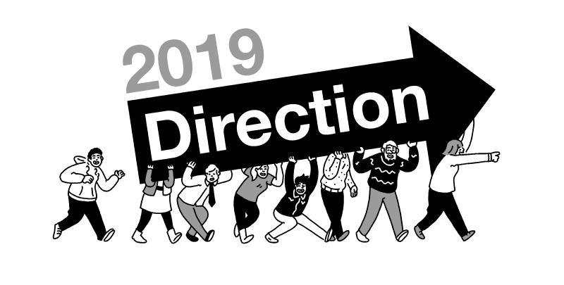 Illustration portfolio 20195.png