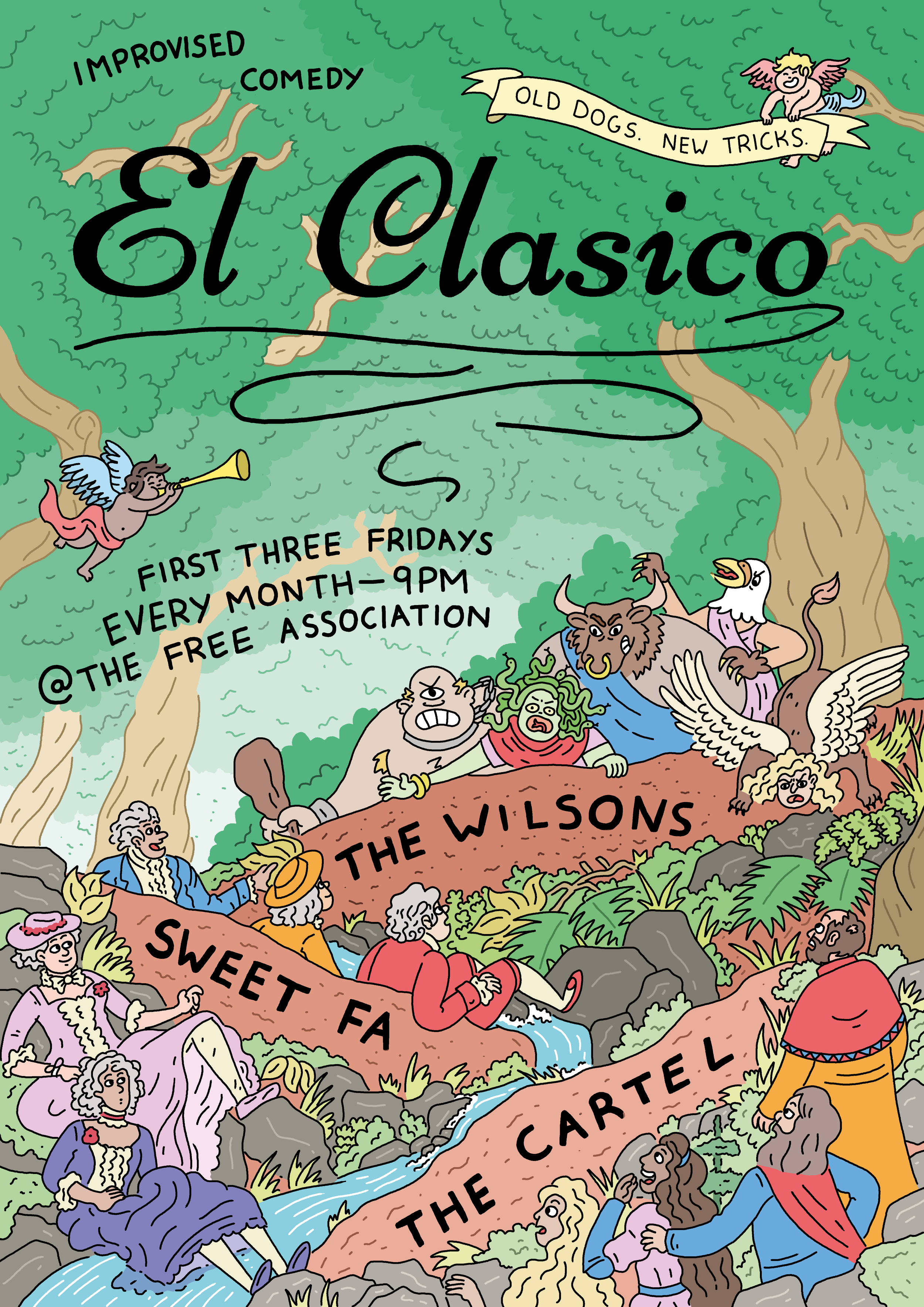 El-Classico-Poster.png