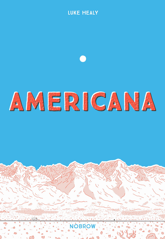 Americana_Cover_RGB.jpg