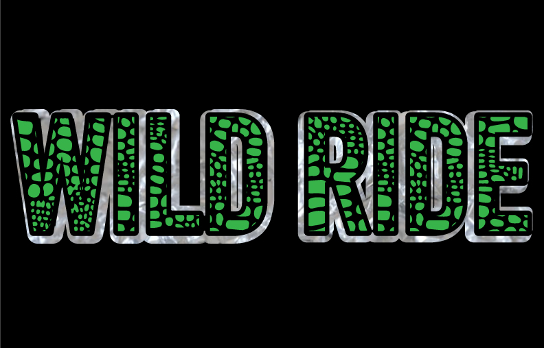 WILD RIDE CLOTHING - It all begins with an idea. Maybe you want to launch a business. Maybe you want to turn a hobby into something more. Or maybe you have a creative project to share with the world. Whatever it is, the way you tell your story online can make all the difference.