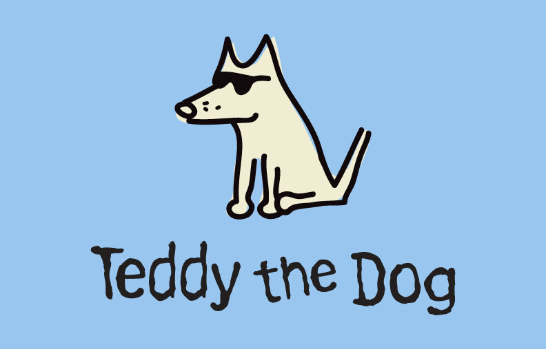 TEDDY THE DOG APPAREL - It all begins with an idea. Maybe you want to launch a business. Maybe you want to turn a hobby into something more. Or maybe you have a creative project to share with the world. Whatever it is, the way you tell your story online can make all the difference.