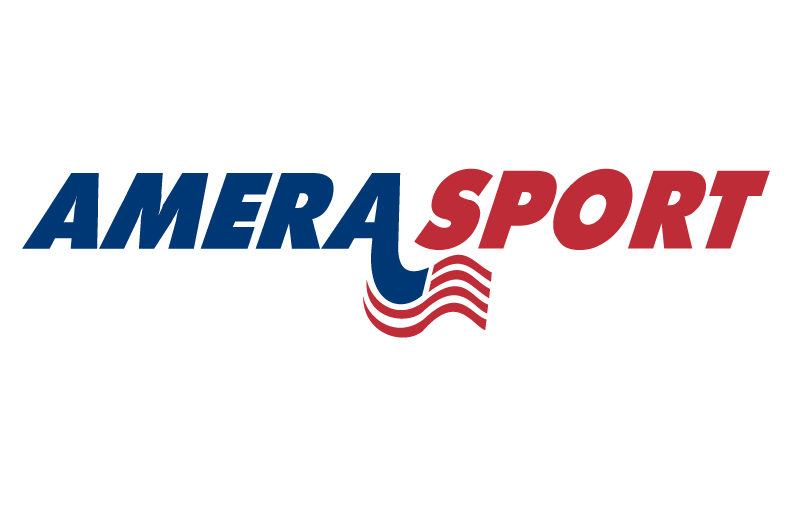 AMERASPORT, INC. - It all begins with an idea. Maybe you want to launch a business. Maybe you want to turn a hobby into something more. Or maybe you have a creative project to share with the world. Whatever it is, the way you tell your story online can make all the difference.
