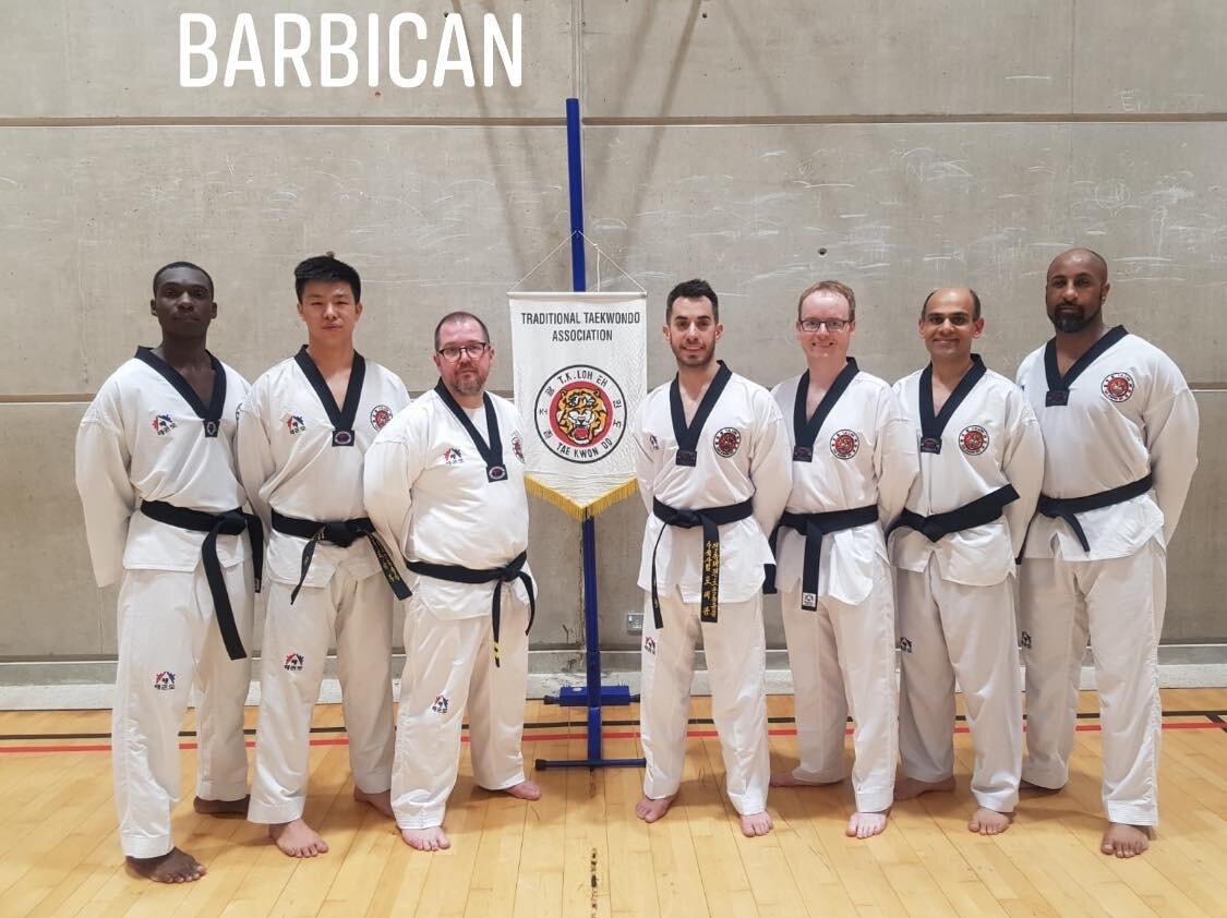 blackbelts2019-barbican.jpg