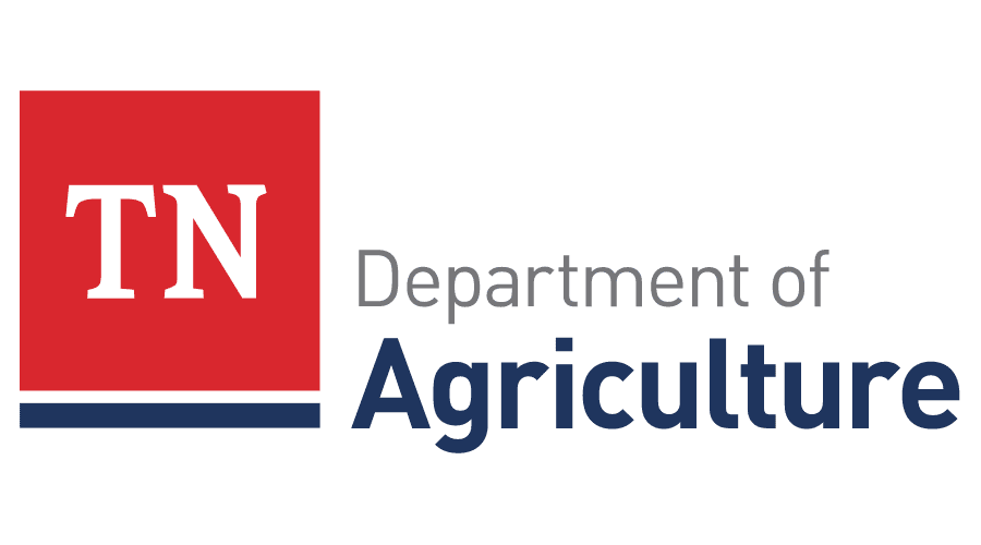 tennessee-department-of-agriculture-vector-logo.png