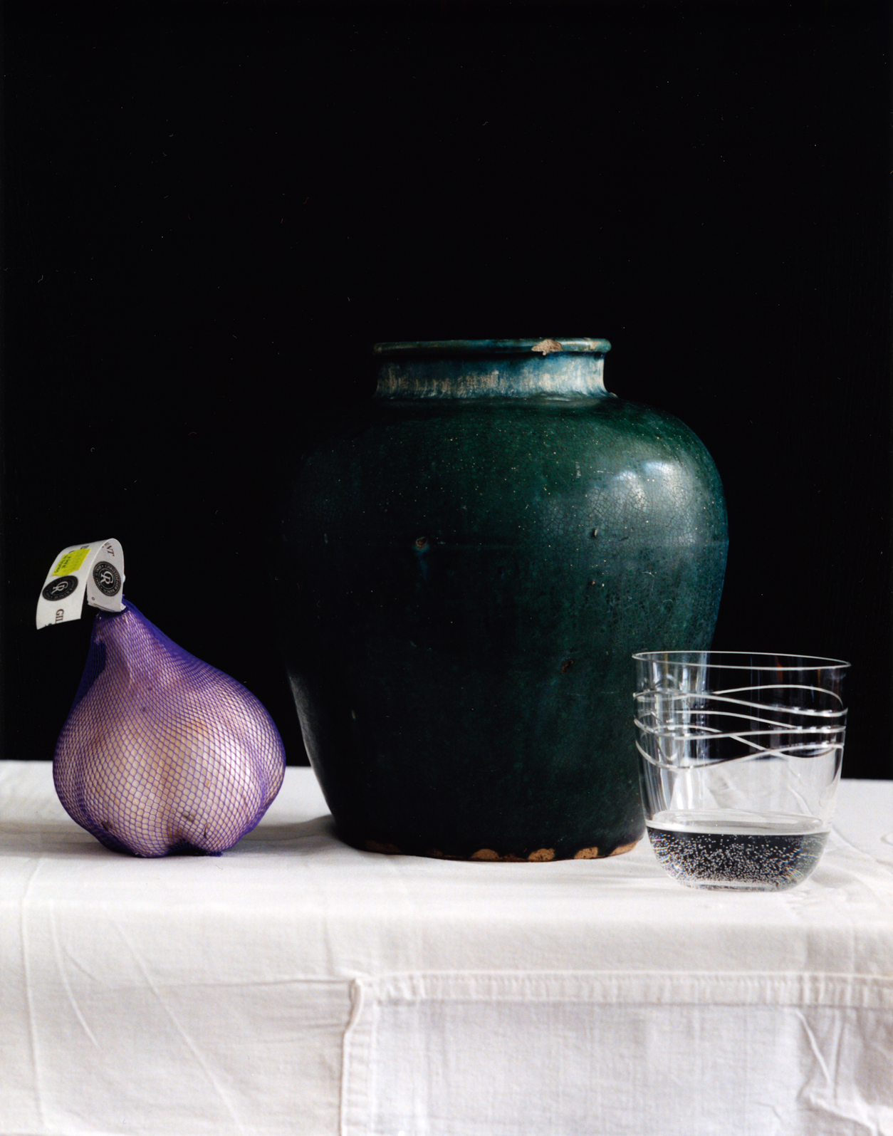 Garlick Stillife.01.jpg