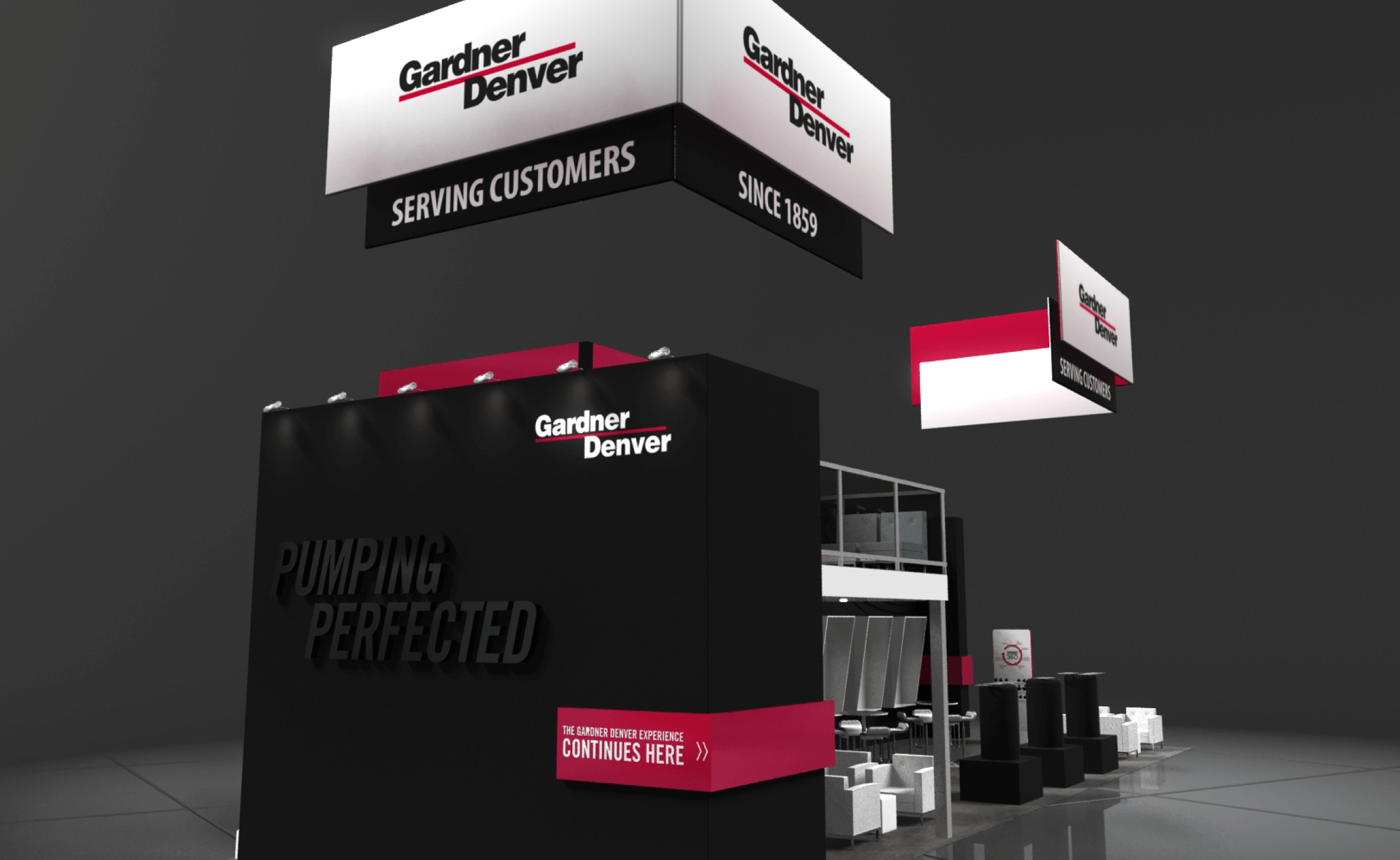 GDP-BOOTH-2.png
