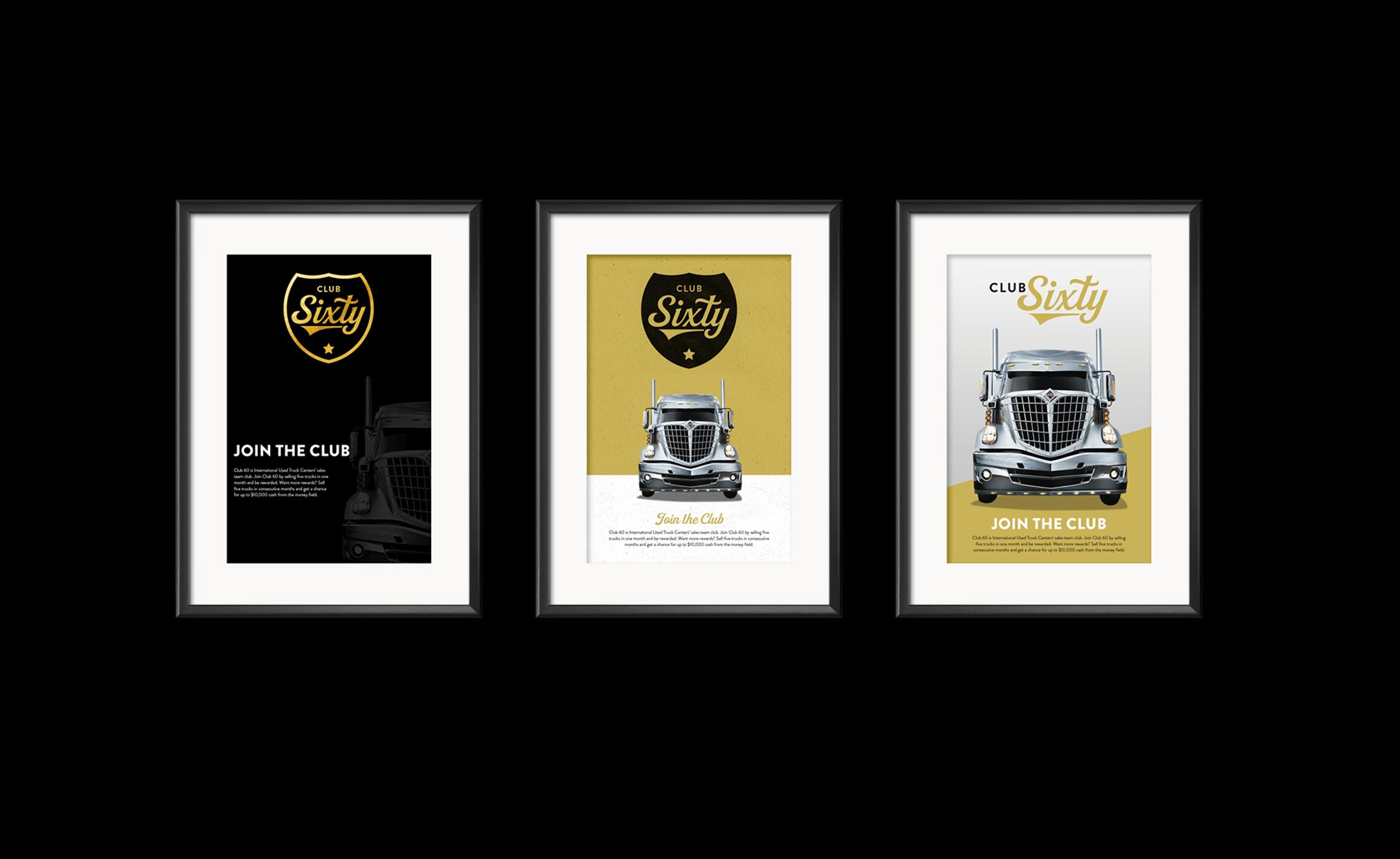 IUTC_C60 Posters.png