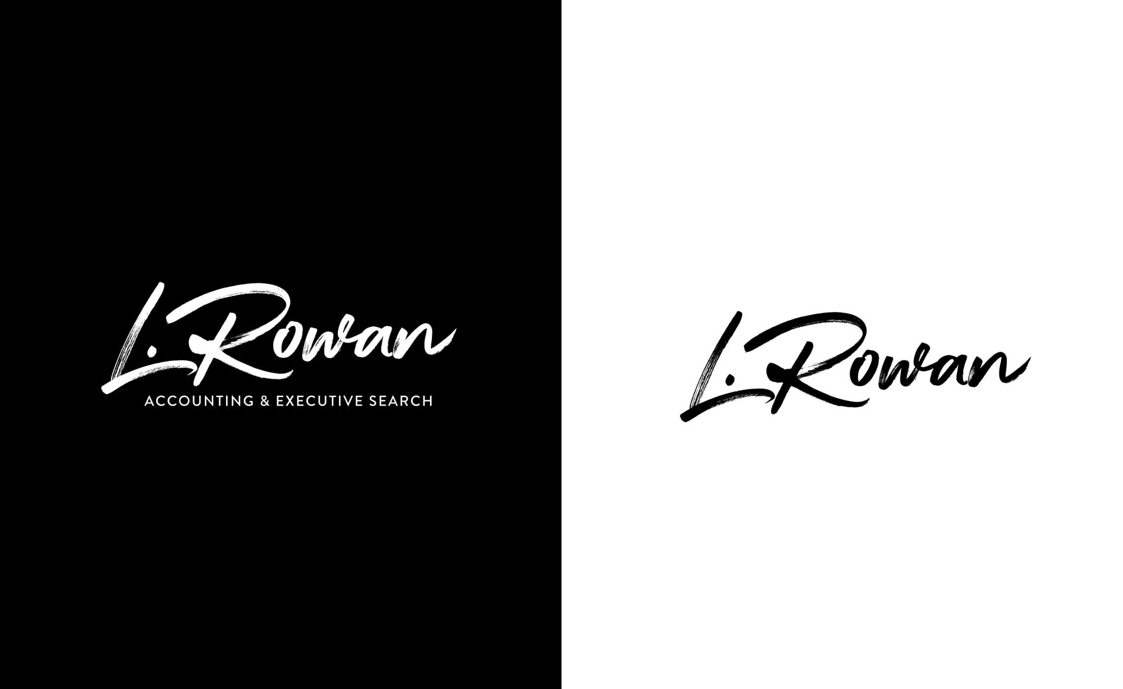 LR_Logos.jpg