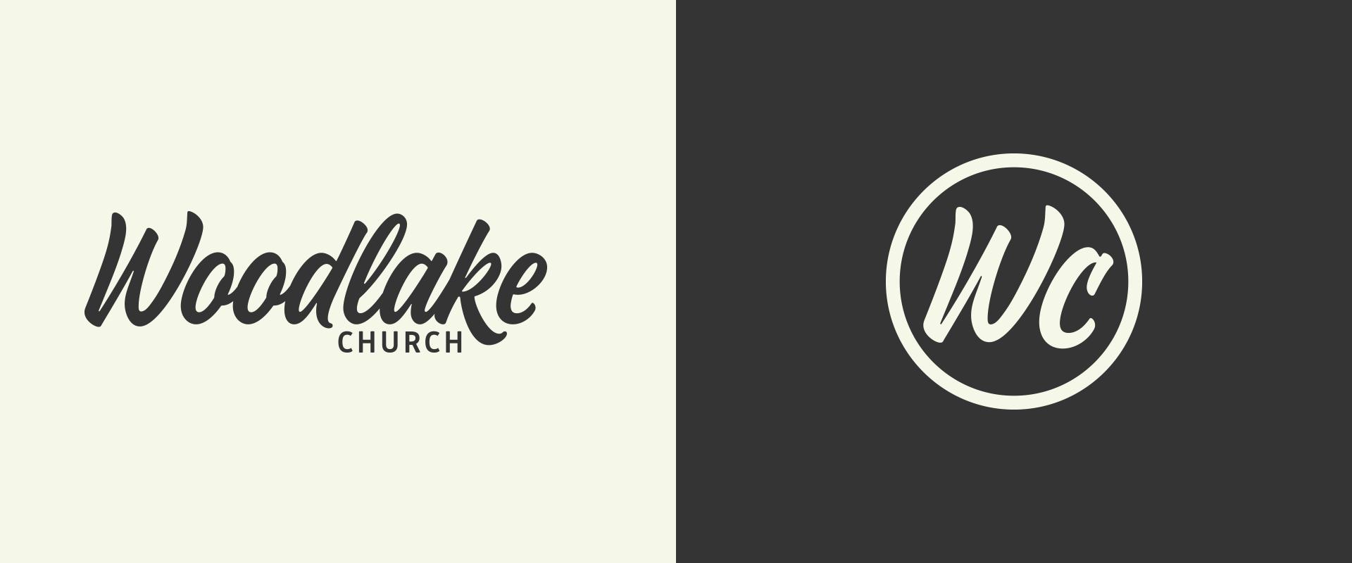 WC_logo-2.png
