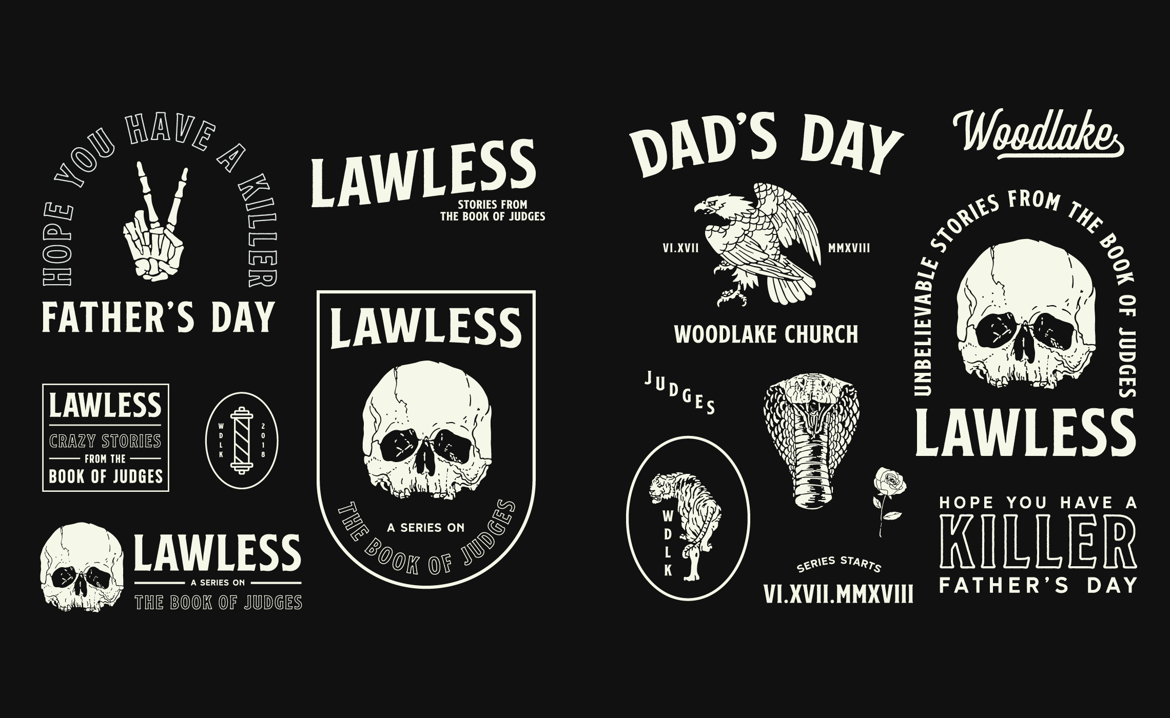 WC_lawless.png