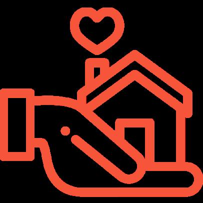 Providing a Home.png