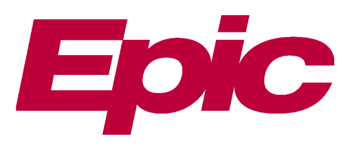 Copy of Epic-Logo.png