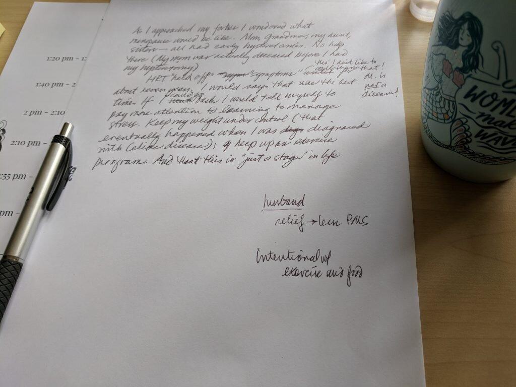 workshop letter.jpg