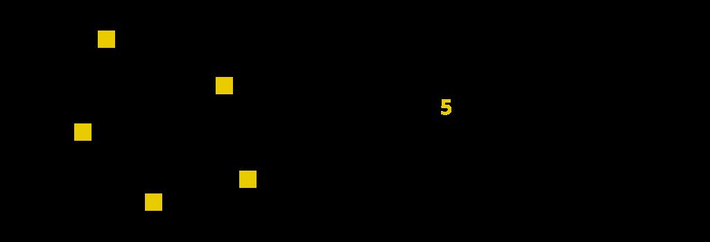 downselecting vera.png