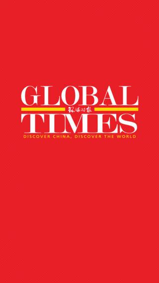 Global time.jpg